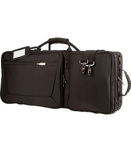 Protec Protec Bassoon Pro Pac Case Black