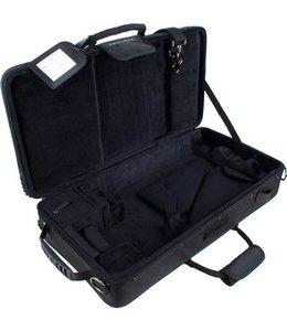 Protec GENTLEMAN'S BASSOON PRO PAC CASE BLACK