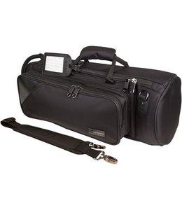 Protec Protec Trumpet Bag Platinum Series Black