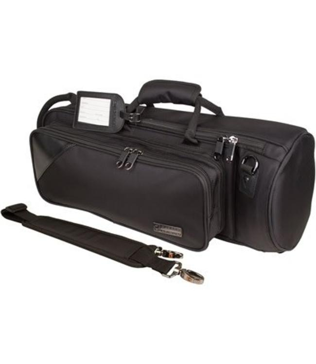 Protec Protec Trumpet Bag Platinum Series Black