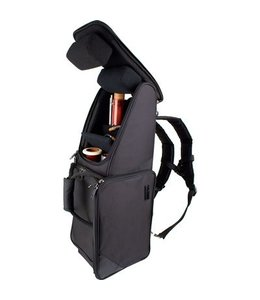 Protec BASSOON BAG - PLATINUM SERIES BLACK