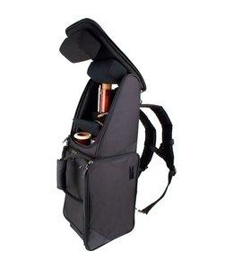 Protec Protec Bassoon Gig Bag – Platinum Series