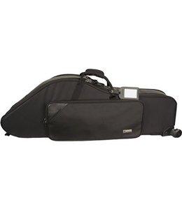 Protec Protec Baritone Saxophone Platinum Series Bag