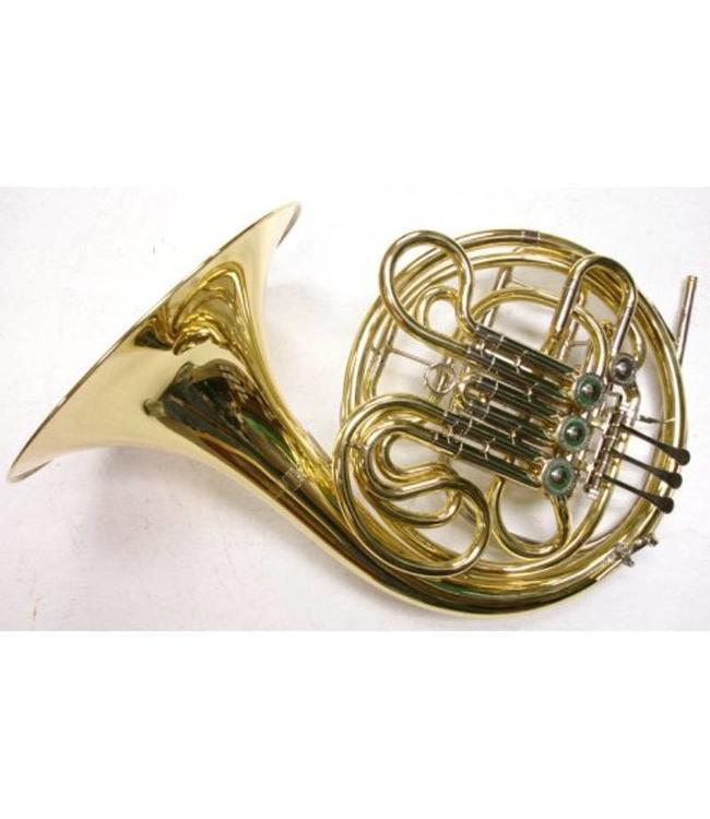 Dillon Music Dillon Double French Horn