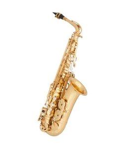 Dillon Music Dillon Alto Saxophone