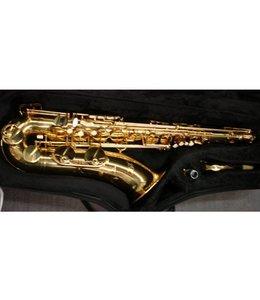 Dillon Music Dillon Tenor Saxophone