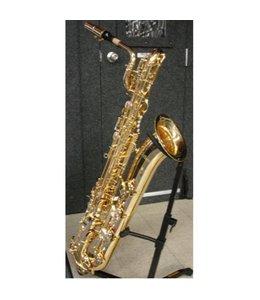 Dillon Music Dillon Baritone Saxophone