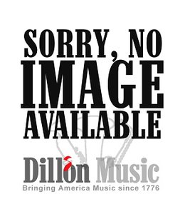 Dillon Music Dillon English Horn