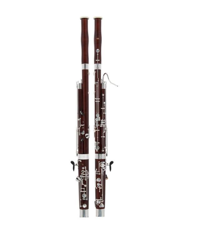 Fox- Renard Fox Renard Entry Level Bassoon Model 222