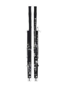 Fox- Renard Fox Renard Student Bassoon Model 41