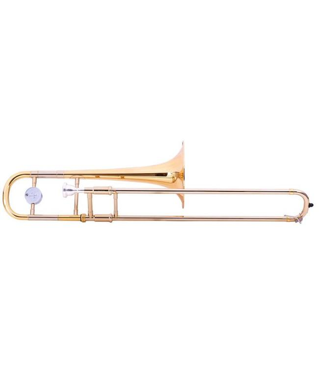 John Packer John Packer JP236 Rath Eb Alto Trombone