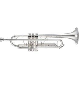 Jupiter Jupiter 1100S intermediate Bb trumpet