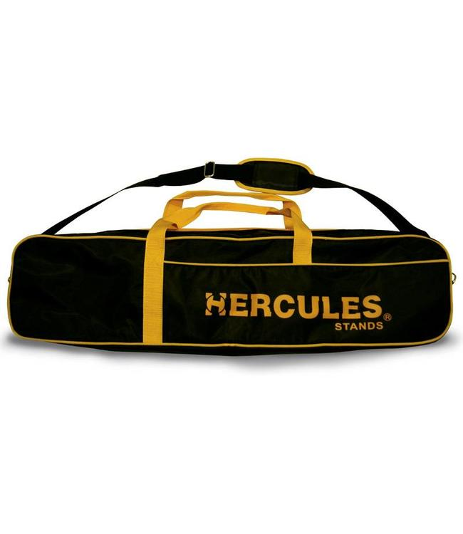 Hercules Hercules Carrying Bag for Orchestra Stand