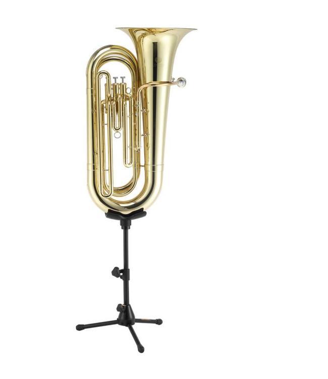 Hercules Hercules Tuba/Euphonium Performer Stand