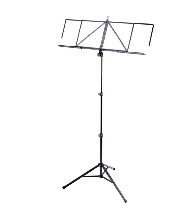 K&M K&M 10062 Music stand Robby Plus