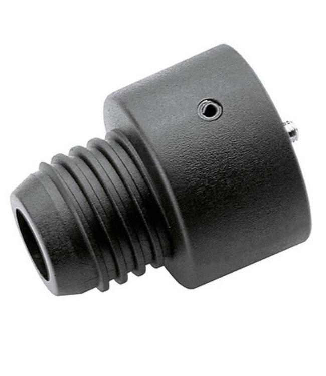 K&M K&M Peg Adapter