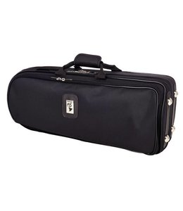 Marcus Bonna Marcus Bonna Single Trumpet Case- Black