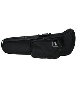 Marcus Bonna Marcus Bonna Trombone Bass Trombone Case- Black