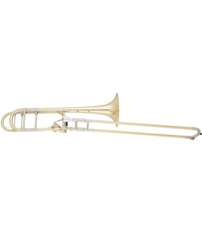 Eastman Eastman ETB829 Tenor Trombone