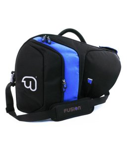 Fusion Fusion Premium French Horn Fixed Bell Case
