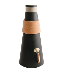 Trumcor Trumcor Tuba Deluxe Stealth Mute