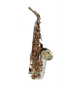 Dakota Dakota SDA-XG-404 Alto Saxophone