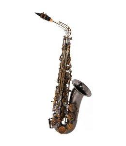 Dakota Dakota SDA-XR 42 Alto Saxophone