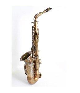 Dakota Dakota SDA-XR 82 Alto Saxophone