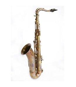 Dakota Dakota SDT-XR 92 Tenor Saxophone