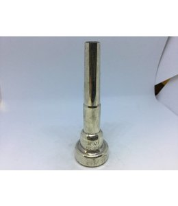 GR Mouthpieces Used GR Najoom 1N M trumpet mouthpiece