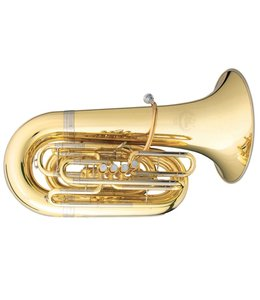 B&S B&S GR41 CC Tuba