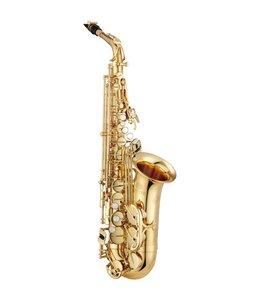 Jupiter Jupiter 1100 Series JAS1100 Alto Saxophone