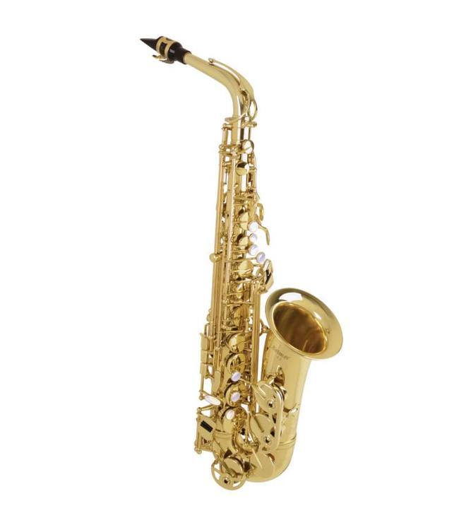 Selmer Selmer AS42 Alto Saxophone