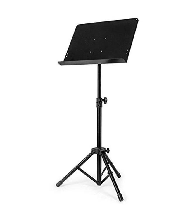 Nomad Nomad Heavy-Duty Solid Desk Music Stand