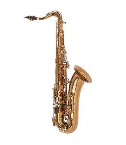 P. Mauriat P Mauriat PMXT-66RCL Professional Tenor Saxophone - Cognac Lacquer