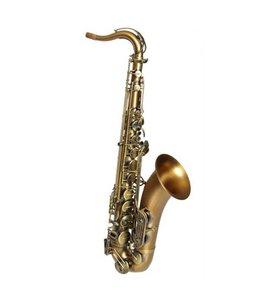 Dakota Dakota SDT-XG 505 Tenor Saxophone