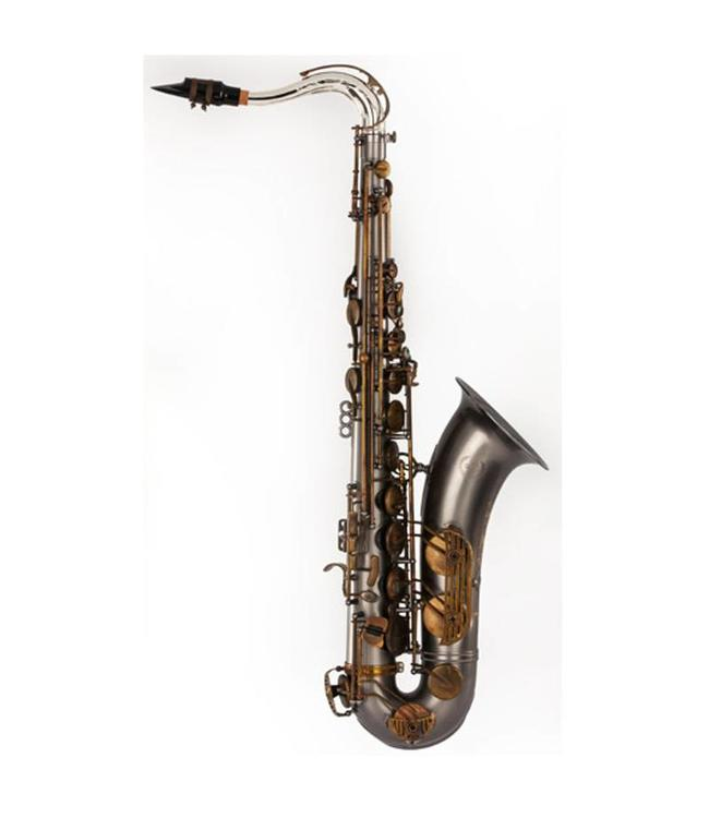 Dakota Dakota SDT-XR 52 Tenor Saxophone