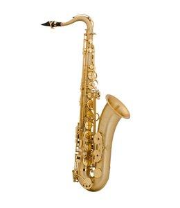 Selmer Paris Selmer Paris 54JM Tenor Saxophone- Matte Lacquer