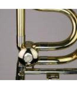 Rath Rath Tenor Trombone Valve Sections