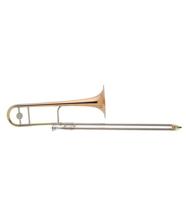King King 4B Tenor Trombone