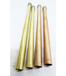 Rath Rath Bronze Leadpipes