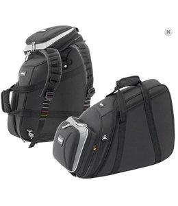 Soundwear Soundwear Professional French Horn Case Black