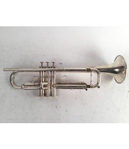 Kanstul Used Kanstul model 1500B Bb Trumpet