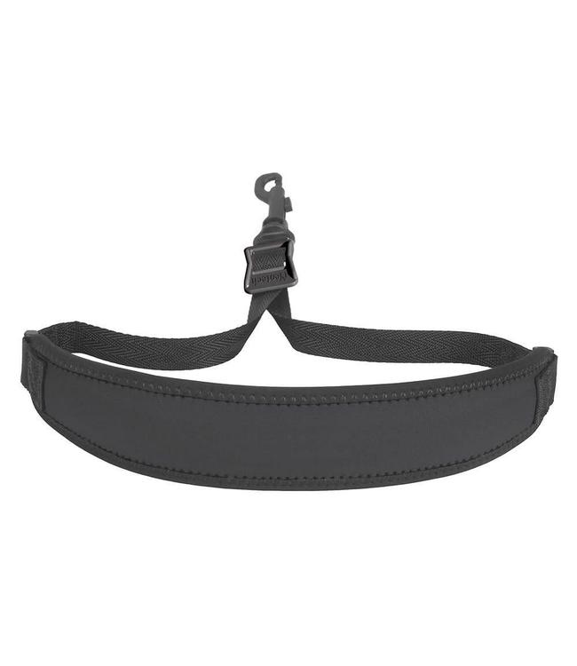 NeoTech Neotech Extra Long Classic  Saxophone Neck Strap