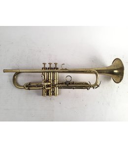 Olds Used Olds Mendez (Fullerton, CA) Bb Trumpet