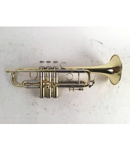 Bach Used Bach model 304 D Only Trumpet