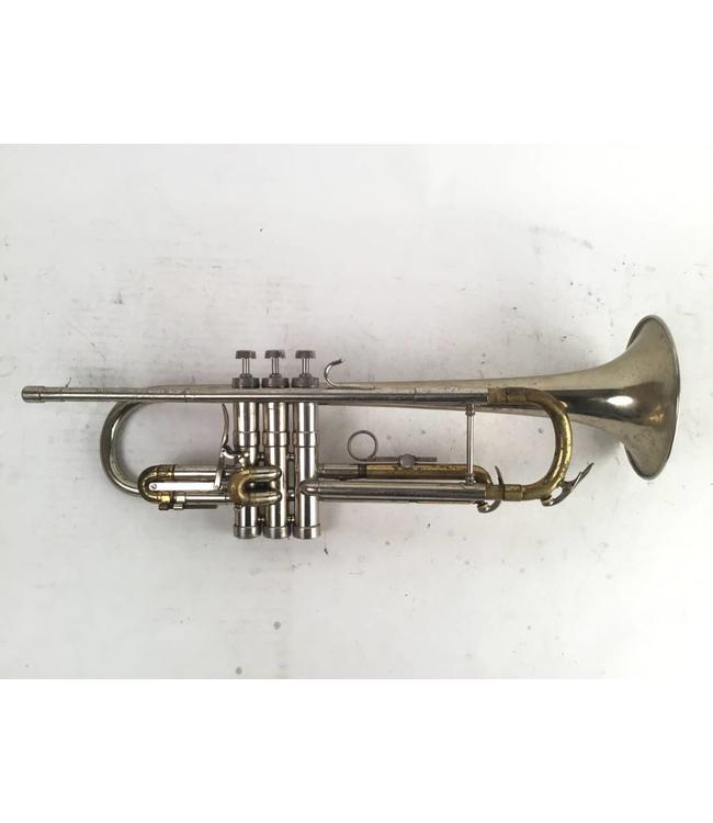 Conn Used Conn 38A Connstellation Bb Cornet