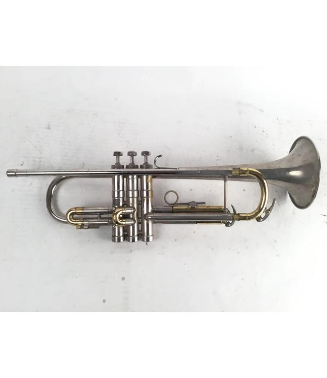 Conn Used Conn Connstellation 28A Bb cornet