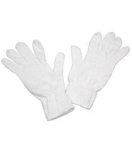 Bach Bach Polishing Gloves