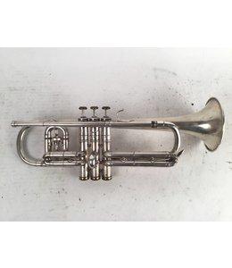 Conn Used Conn Victor 80A (circa 1922) Bb Cornet